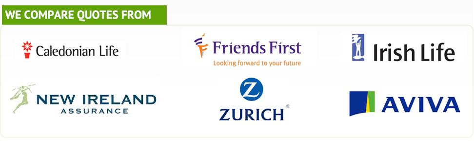 Whole Life Insurance Irish Life Insurance Quotes Extraordinary Zurich Life Insurance Quote